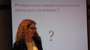 Carole Vincent