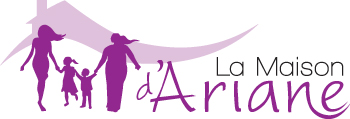 Logo-Maison-Ariane