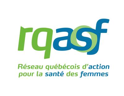 logo_RQASF