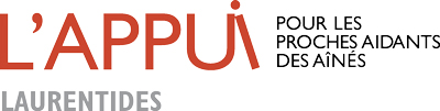 logo_SGSPA_Laurentides